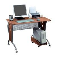 Techni Mobili Space Saver Computer Desk - Walmart.com