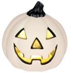 Light Up Pumpkin Jack O Lantern Walmart Com Walmart Com
