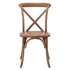 Commercial Seating Chairs Revolving Chair Steel Base Products Sonoma Side Walmart Com