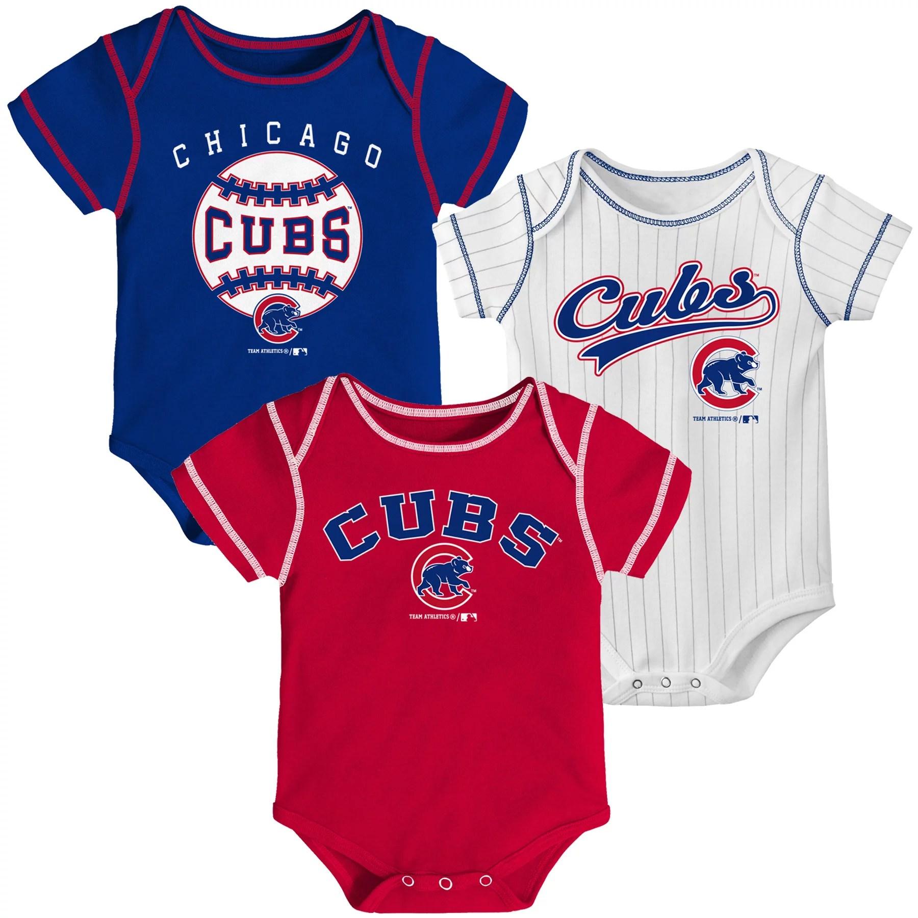 chicago cubs team shop