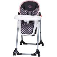Baby Trend - High Chair, Hailey - Walmart.com