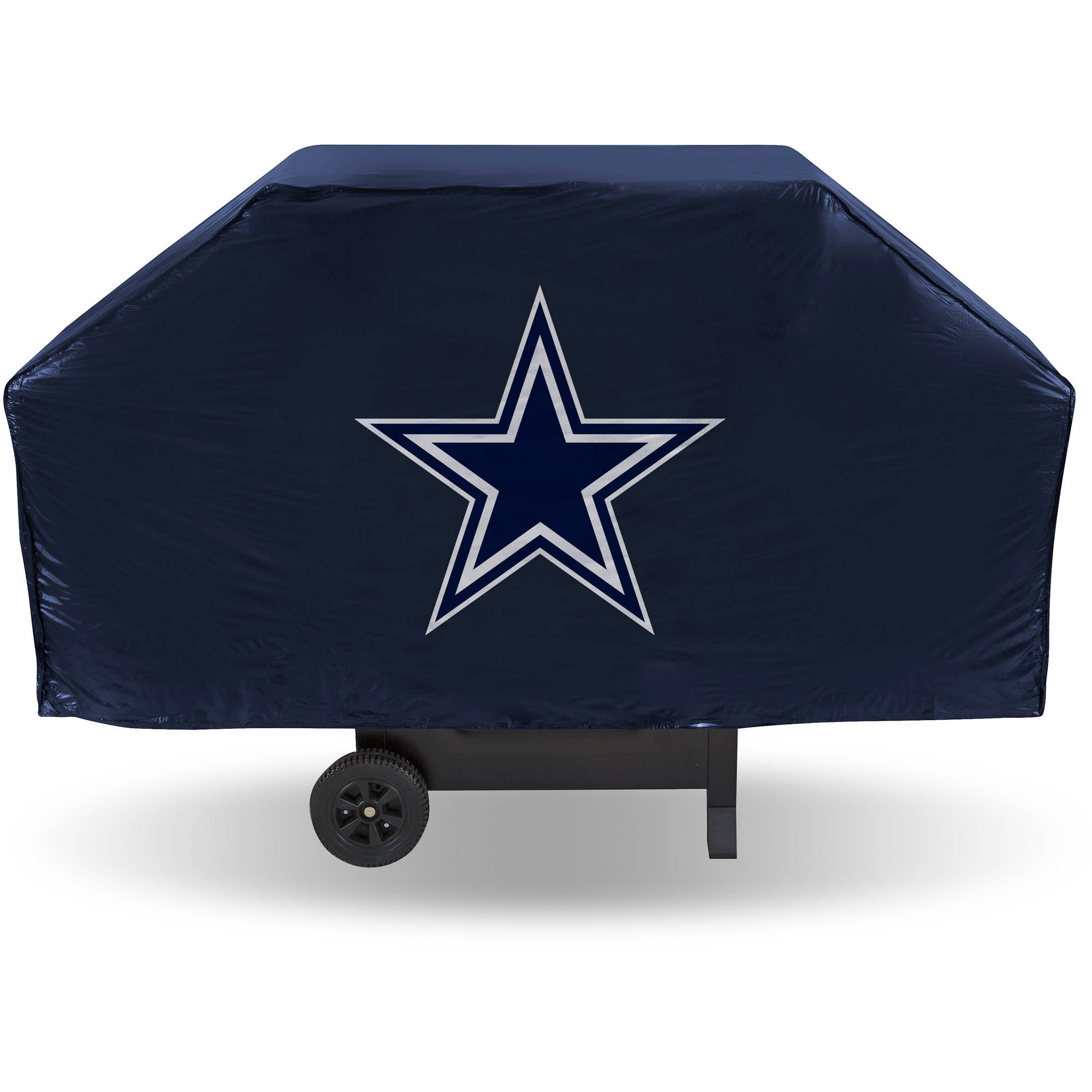 dallas cowboys chair cover upholstered vintage chairs biggsports on walmart seller reviews marketplace rating