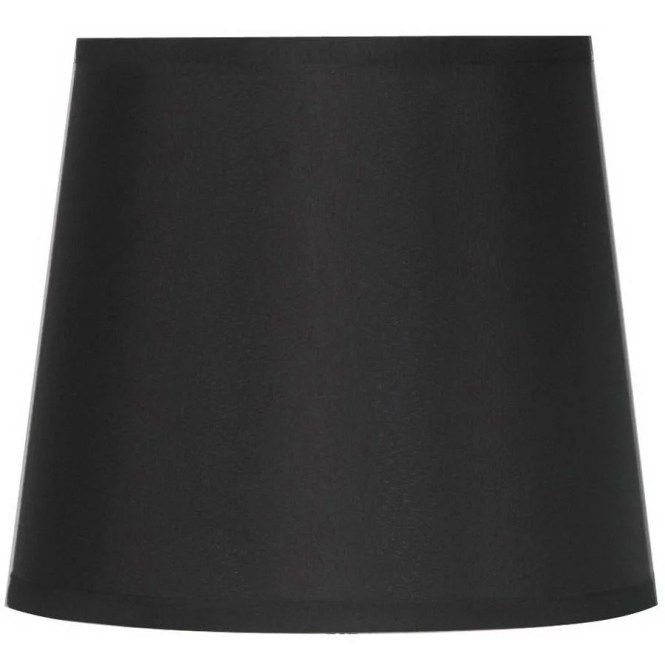 Lamp Shades Under 10