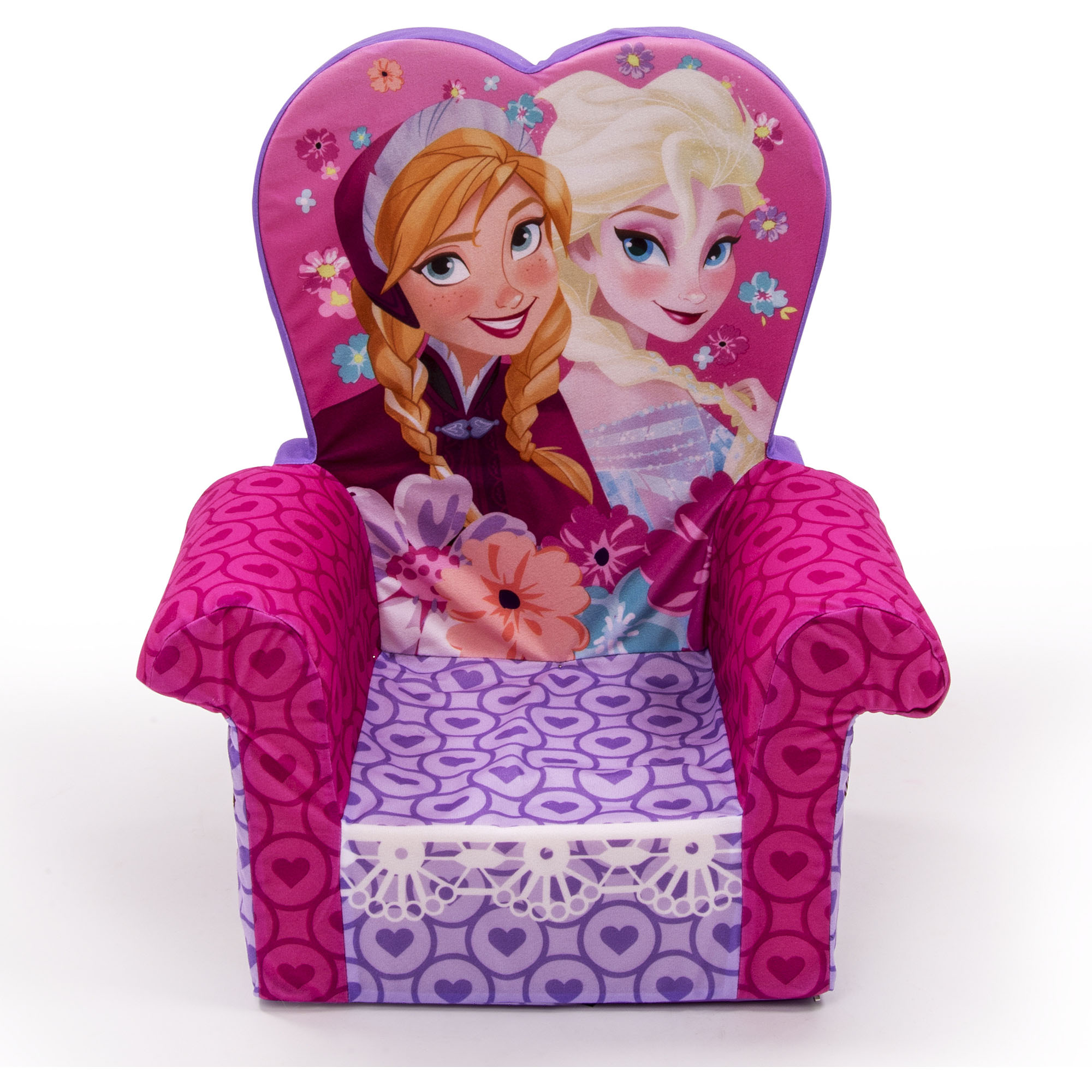 frozen flip sofa canada best filling for seat cushions marshmallow furniture 2 in 1 open mickey mouse