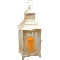 Candle Sconces - Walmart.com