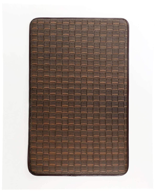memory foam kitchen mats table chairs set spill proof anti fatigue mat walmart com