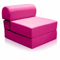 Walmart Kids Chairs Chair Covers In Gorey Sofa Sleeper Black