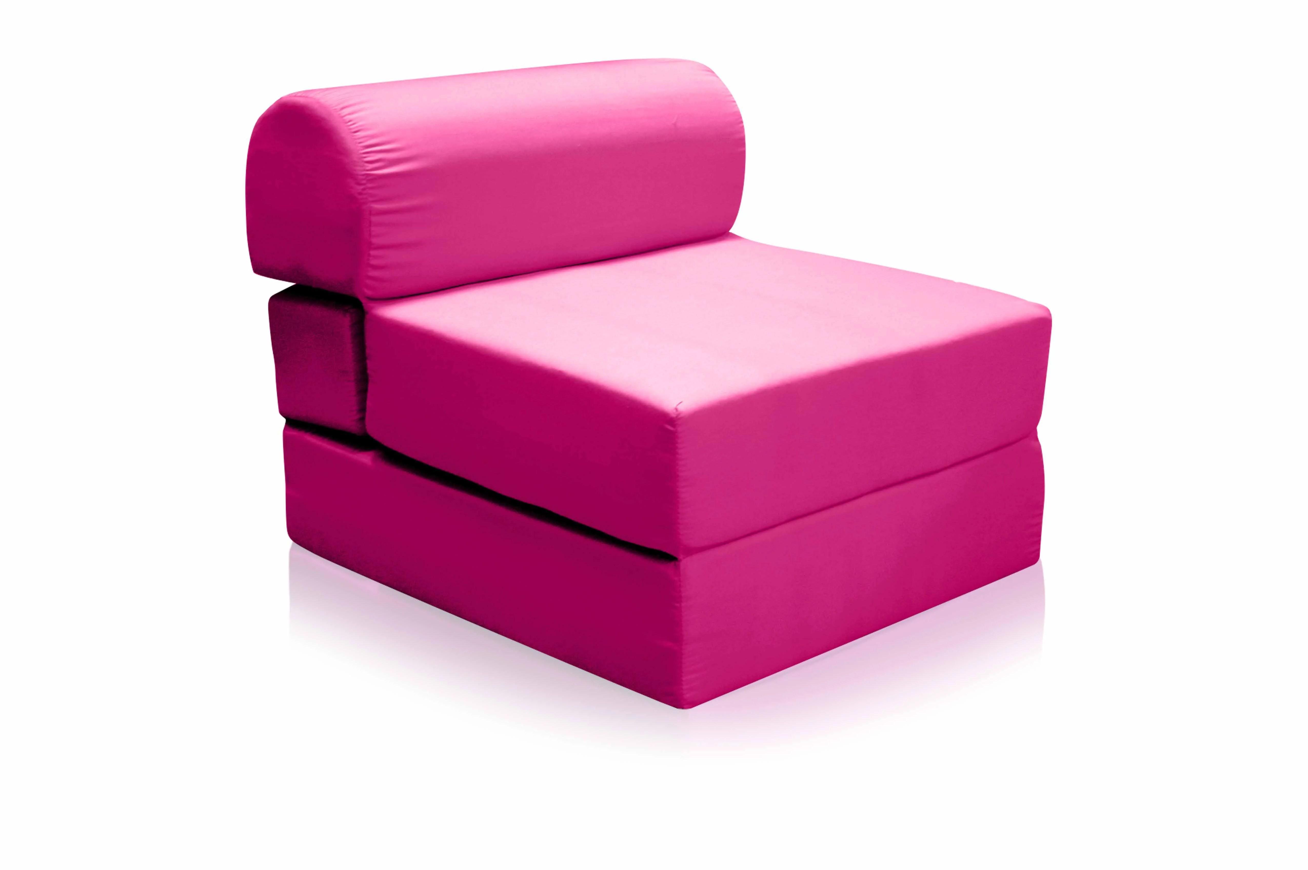 child sleeper sofa convertible futon cover kids black walmart