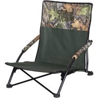 Mossy Oak Turkey Thugs Turkey Hunting Chair - Walmart.com