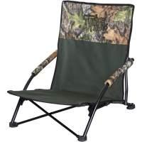 Mossy Oak Turkey Thugs Turkey Hunting Outdoor High Back ...