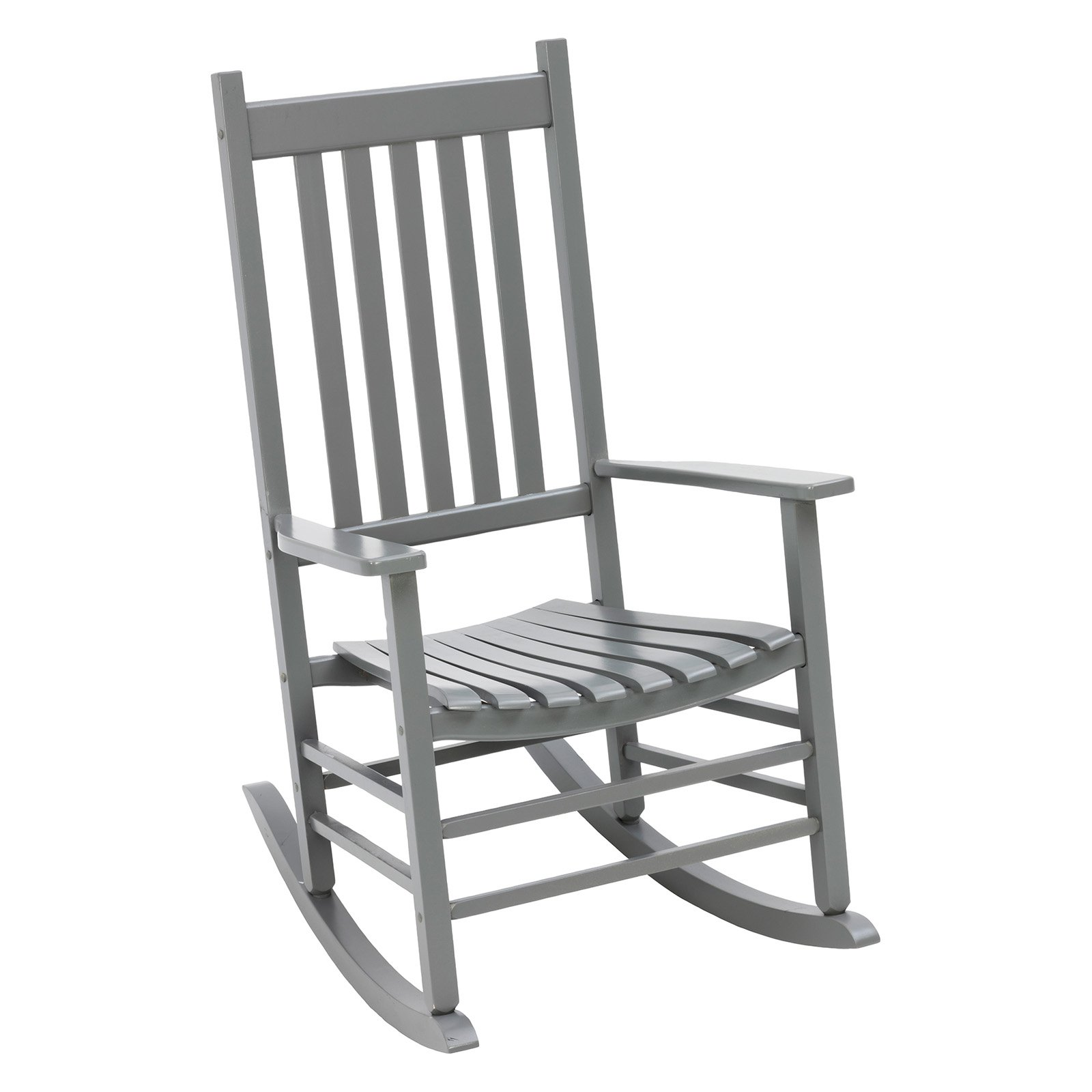 outdoor rocking chairs kermit chair review walmart com