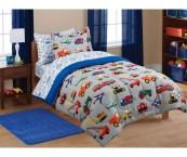 childrens bed linen sets
