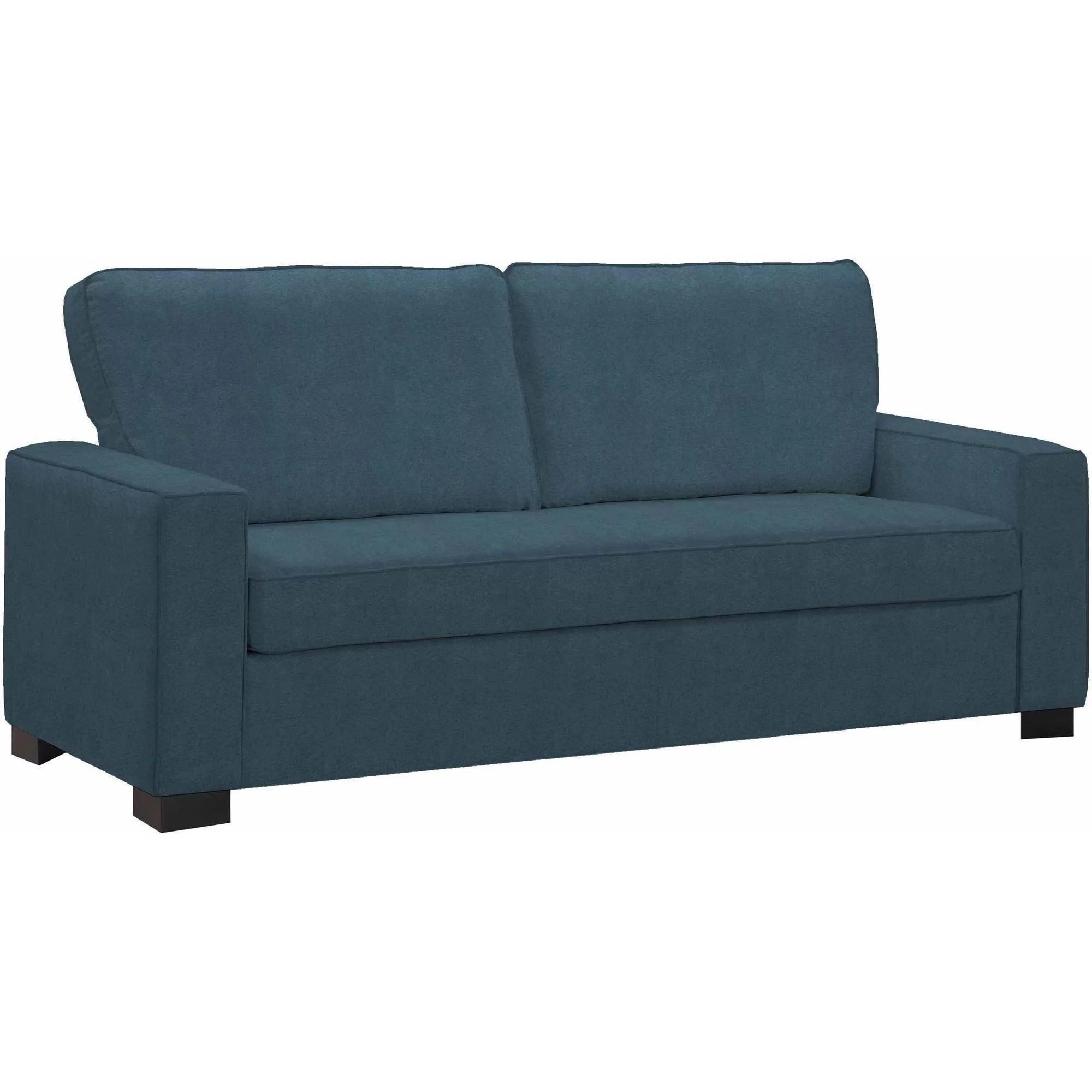 inflatable sofa bed the range beachy tables baci living room