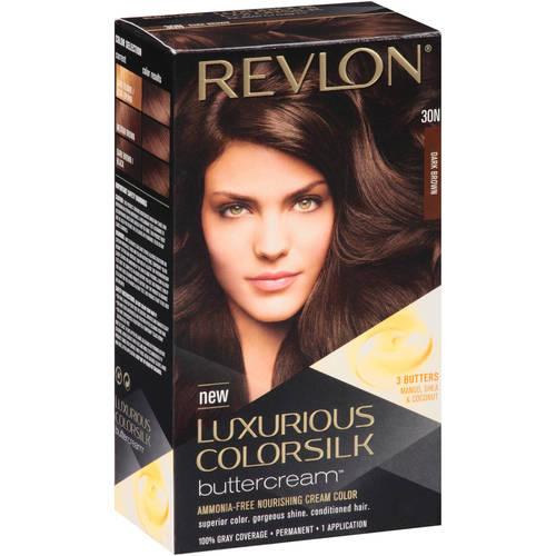 309974121309 upc - revlon luxurious