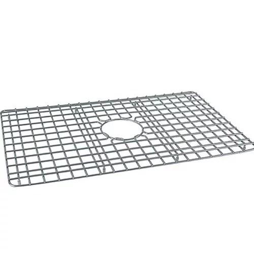 Franke PS33-36S Sink Bottom Grid, Stainless Steel