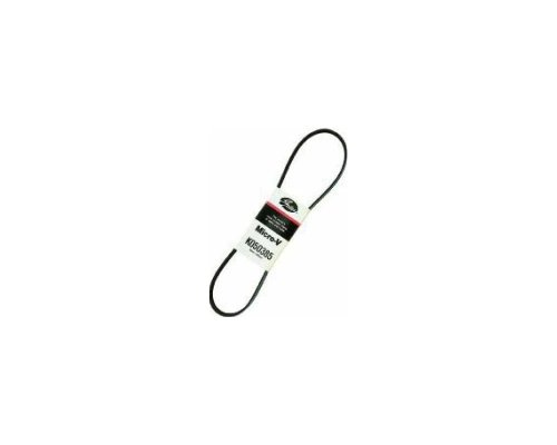 small resolution of 2000 chevy tahoe serpentine belt
