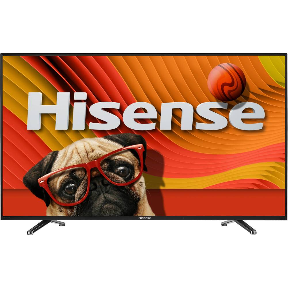 medium resolution of hisense led tv schematic diagram