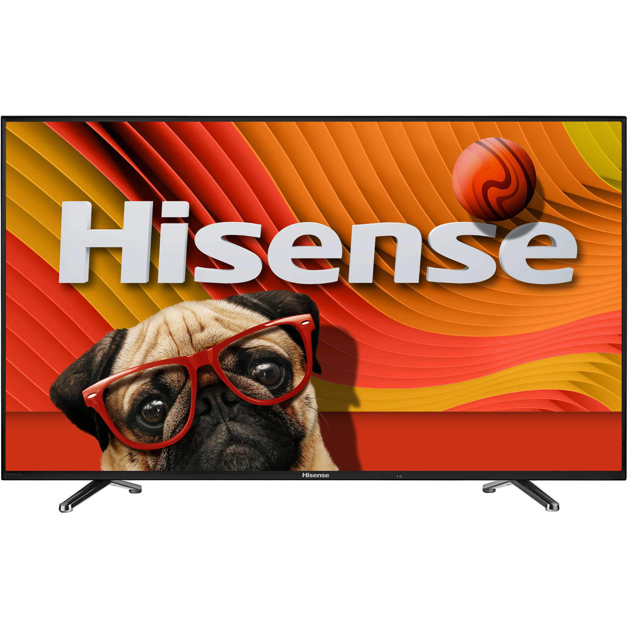 hight resolution of hisense led tv schematic diagram