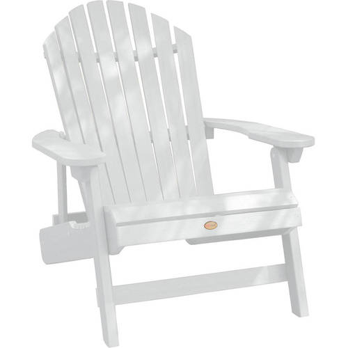 highwood adirondack chair medical recliner chairs king hamilton folding reclining this button opens a dialog that displays additional images for product with the option to zoom in or out