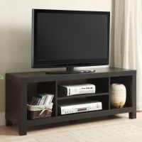 "Mainstays TV Stand for TVs up to 42"", Multiple Colors ..."