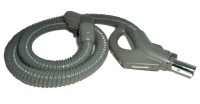 Kenmore, Panasonic Canister Vacuum Cleaner Electric Hose ...