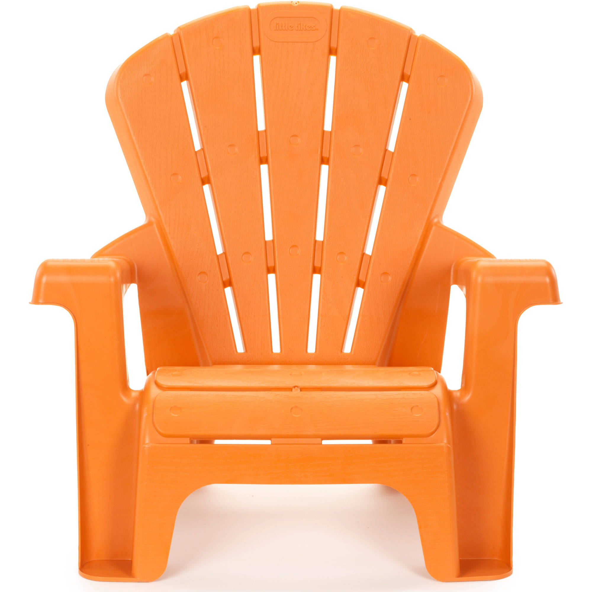 plastic adirondack chairs walmart chair covers for xmas inspirational outdoor rtty1