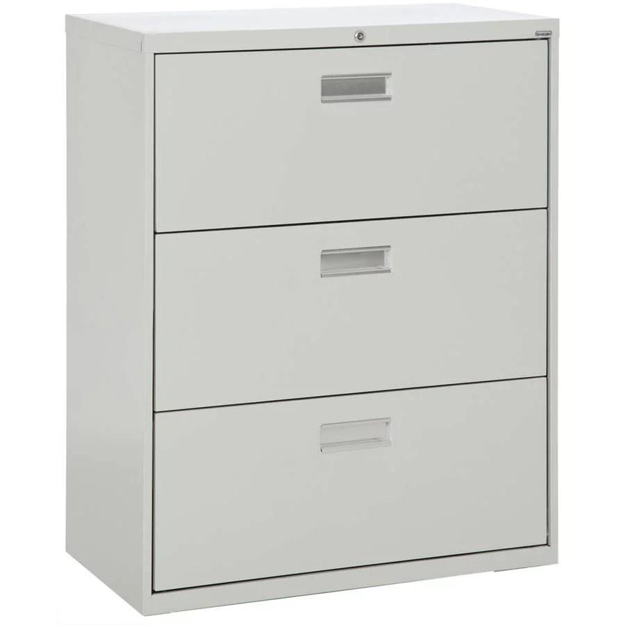 File Cabinets  Walmartcom