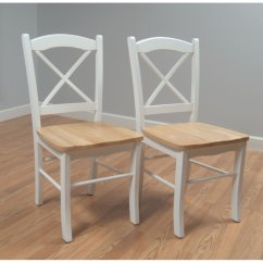 Dining Chairs Set Of 4 Target Bedroom Chair Victorian Marketing Systems Tiffany 2 Walmart Com