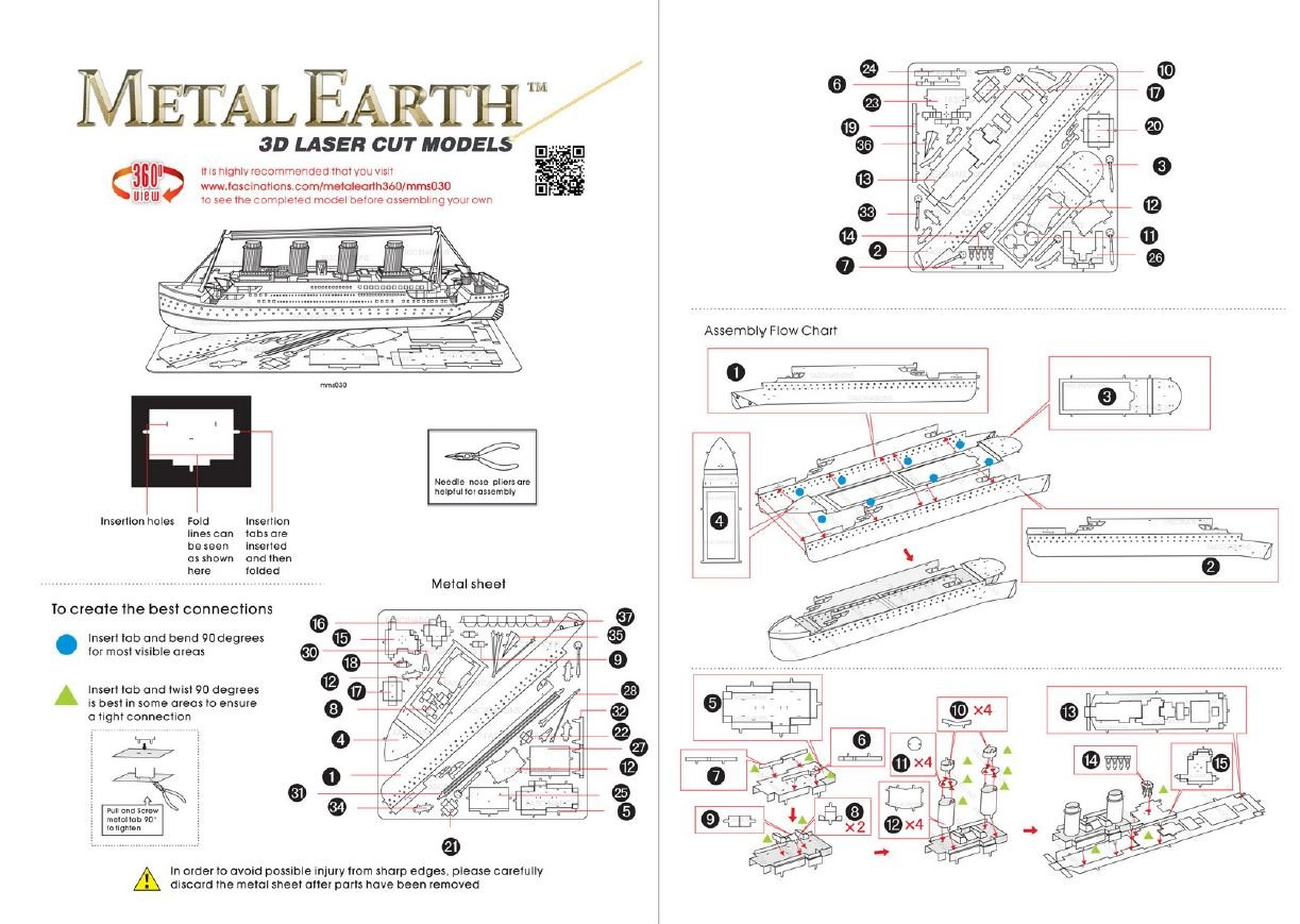 titanic boat diagram [ 1223 x 869 Pixel ]