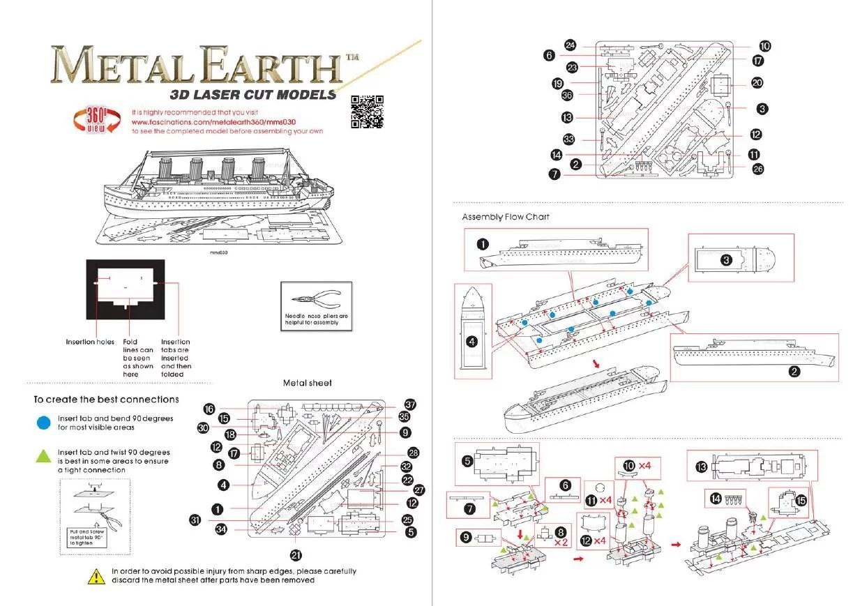 medium resolution of titanic boat diagram