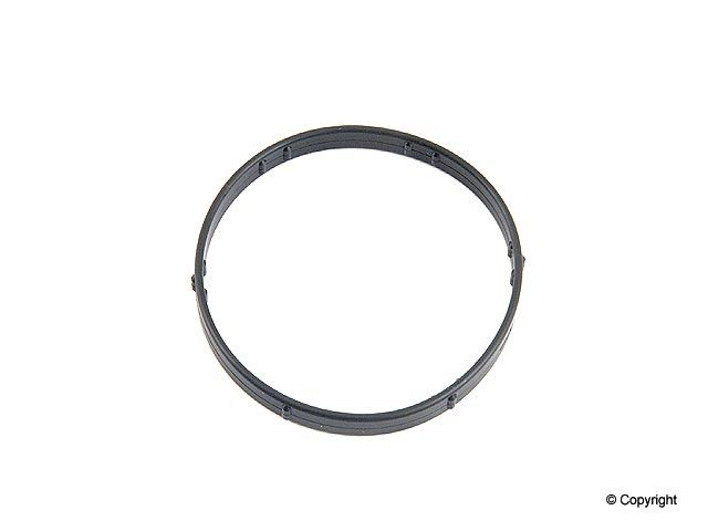 OE Replacement for 2006-2009 Land Rover Range Rover Sport