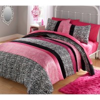 Justin Bieber Concert Purple Twin Bed Comforter Sham Set ...