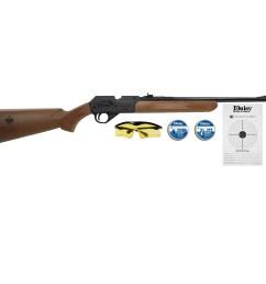 daisy official boy scouts of america bb gun 177 cal bsak1910 603 walmart com [ 1500 x 1500 Pixel ]