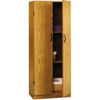 Sauder Beginnings Storage Cabinet - Walmart.com