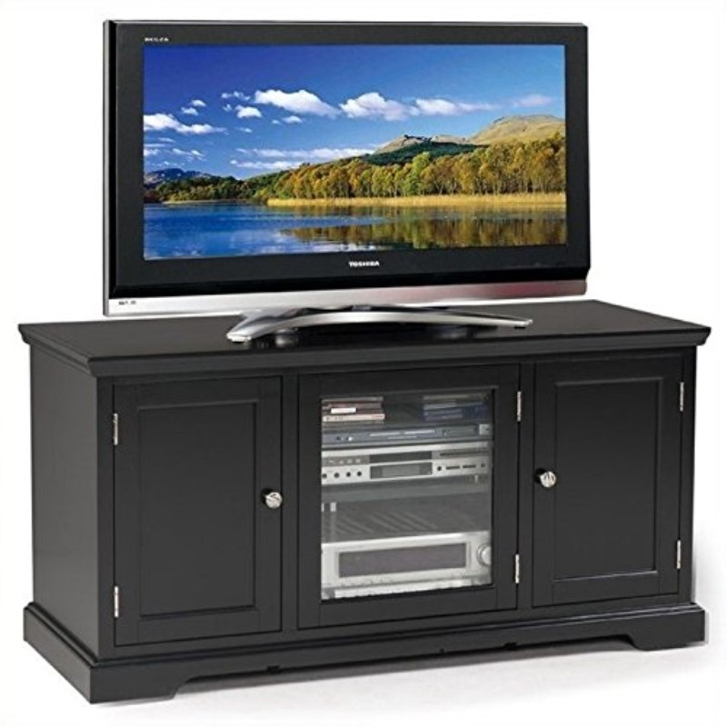 alexandria kf10002abk tv stand