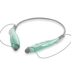 ilive wireless stereo neckband headset iaeb25 multiple colors walmart com [ 1800 x 1800 Pixel ]