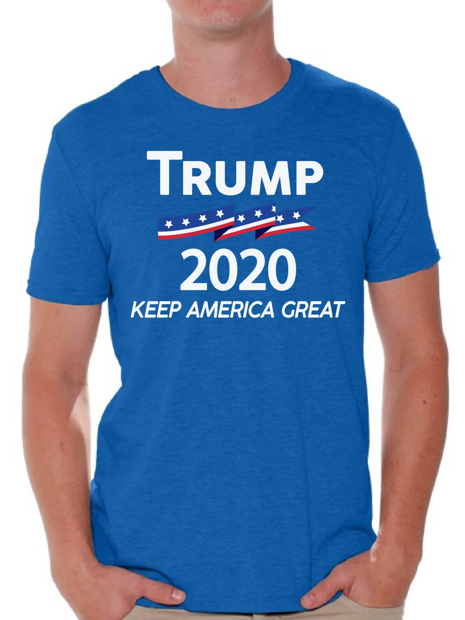 President 4th Of July Shirts : president, shirts, Awkward, Styles, Trump, Shirt, America, Great, Tshirt, Donald, Funny, Gifts, Republican, Patriotic, Shirts