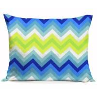"""Mainstays Travel Pillow Cover, 15"""" x 20"""" - Walmart.com"""