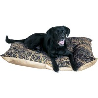 "Wag Bag 30"" x 40"" Camo Dog Bed, Mossy Oak - Walmart.com"