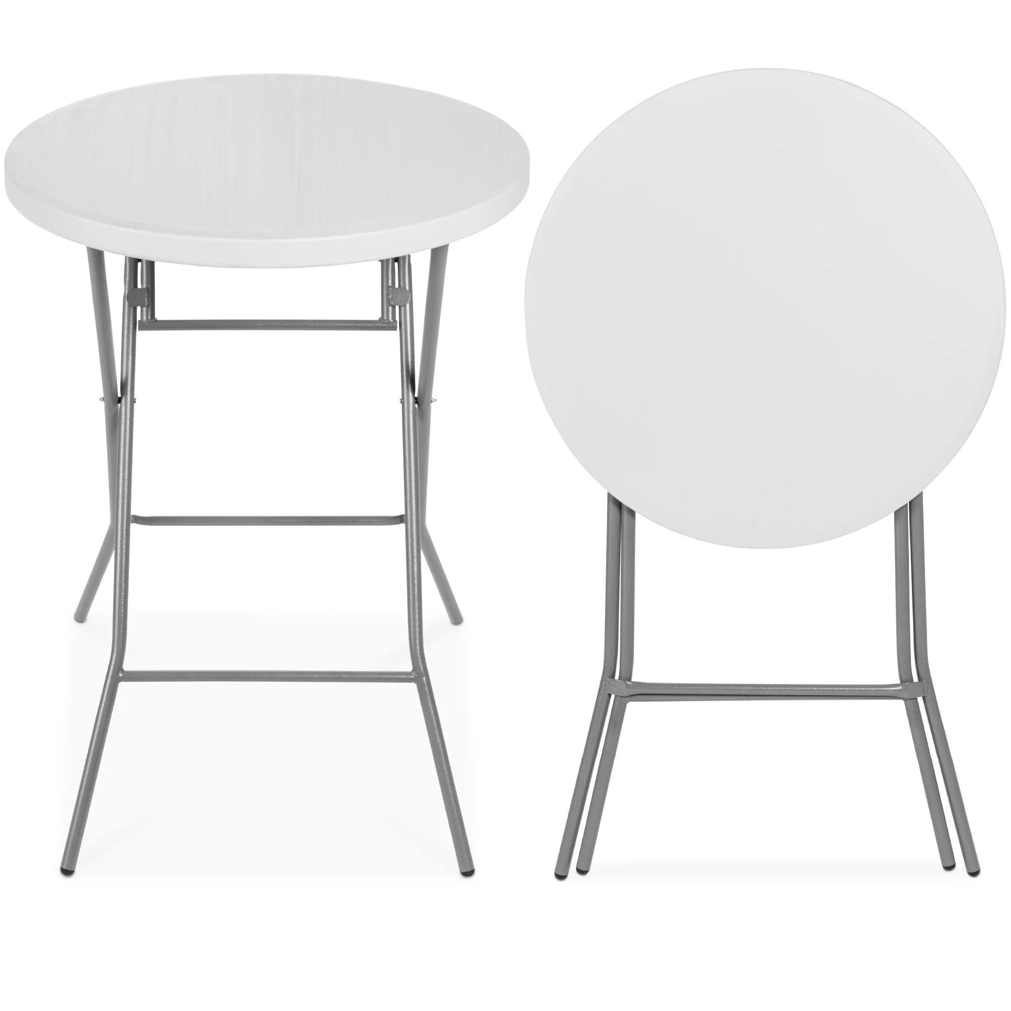 outdoor plastic tables walmart com