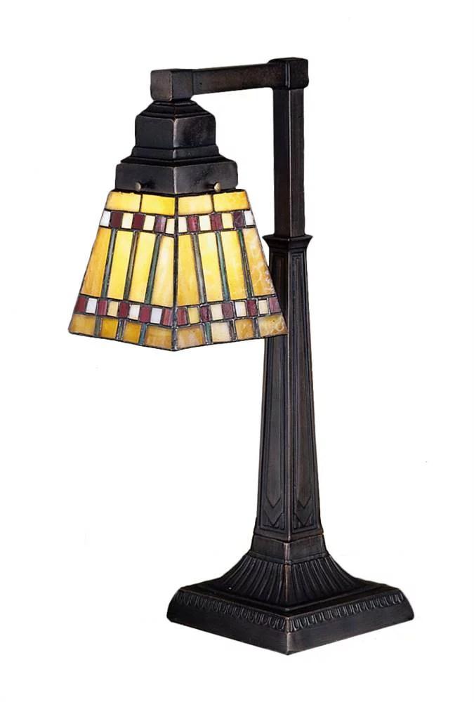 Prairie Corn Desk Lamp Walmartcom