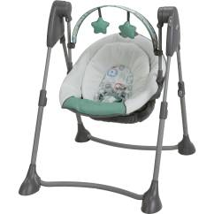 Graco Winslet High Chair Wedding Covers Grey Antiquity Swing Best 2000 43 Antique Decor Ideas