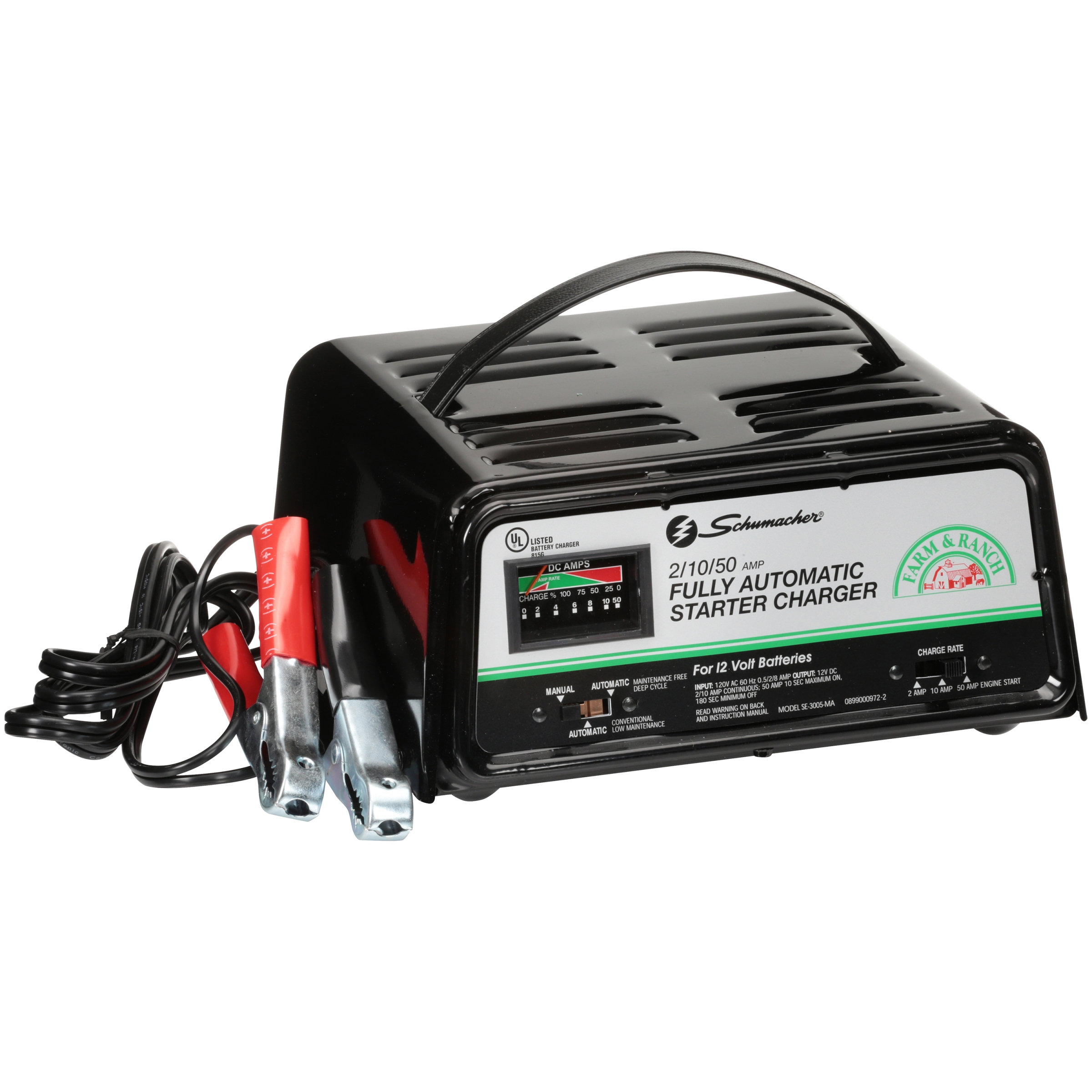 schumacher battery charger se50 nemetas aufgegabelt info rh nemetas aufgegabelt info on exide battery charger wiring [ 2400 x 2400 Pixel ]