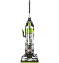 bissell powerglide lift off pet upright vacuum cleaner 2043w walmart com [ 1500 x 1500 Pixel ]