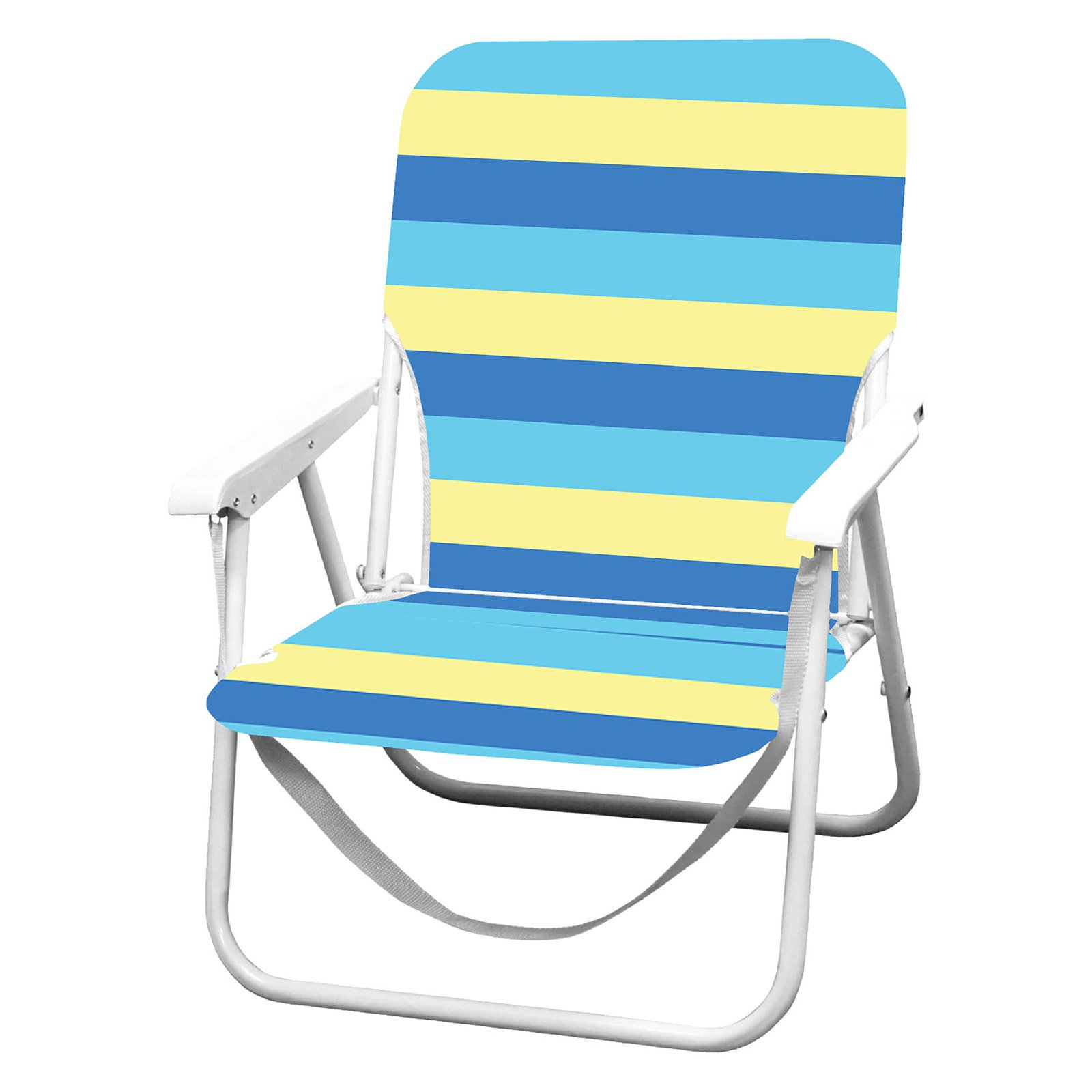 folding beach chairs walmart black chaise lounge chair caribbean joe com