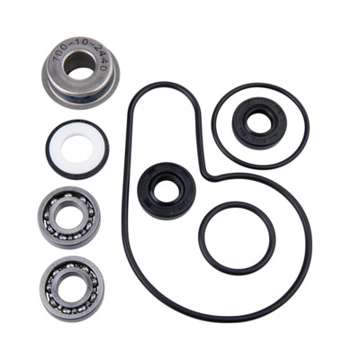 Water Pump Repair Kit for Suzuki DR-Z 400SM 2005-2009