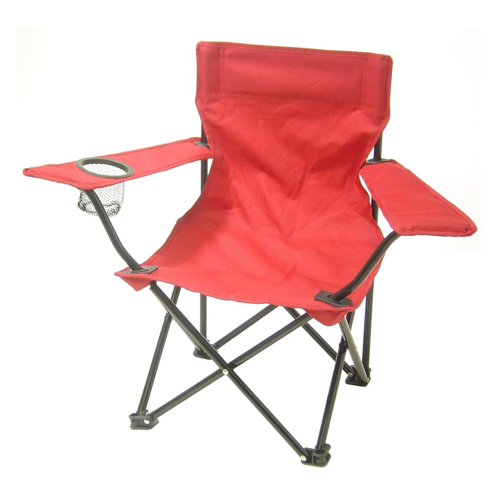 Fold Up Chair With Canopy Fold Out Chairs Walmart