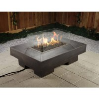 Better Homes and Gardens Mason Heights Gas Fire Pit ...