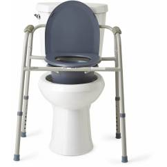 Cheap Potty Chairs Alera Elusion Chair Australia But Commodes Gallery Of With