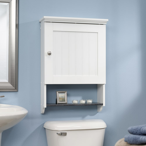 best choice products bathroom over-the-toilet space saver storage